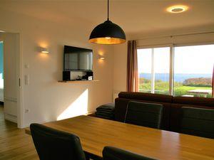 Ferienhaus für 4 Personen (77 m²) ab 63 € in Klein Wittensee