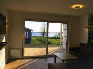 Ferienhaus für 4 Personen (77 m²) ab 57 € in Klein Wittensee