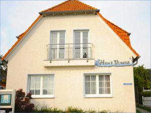 Ferienhaus für 2 Personen (26 m²) ab 39 € in Klein Zicker