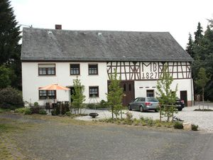 13938669-Ferienhaus-8-Kleinich-300x225-0