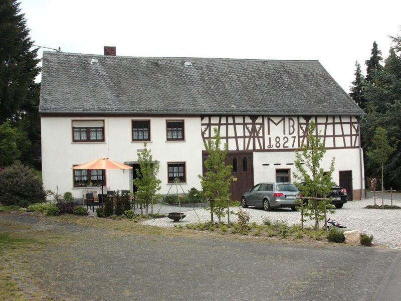 13938669-Ferienhaus-8-Kleinich-800x600-0