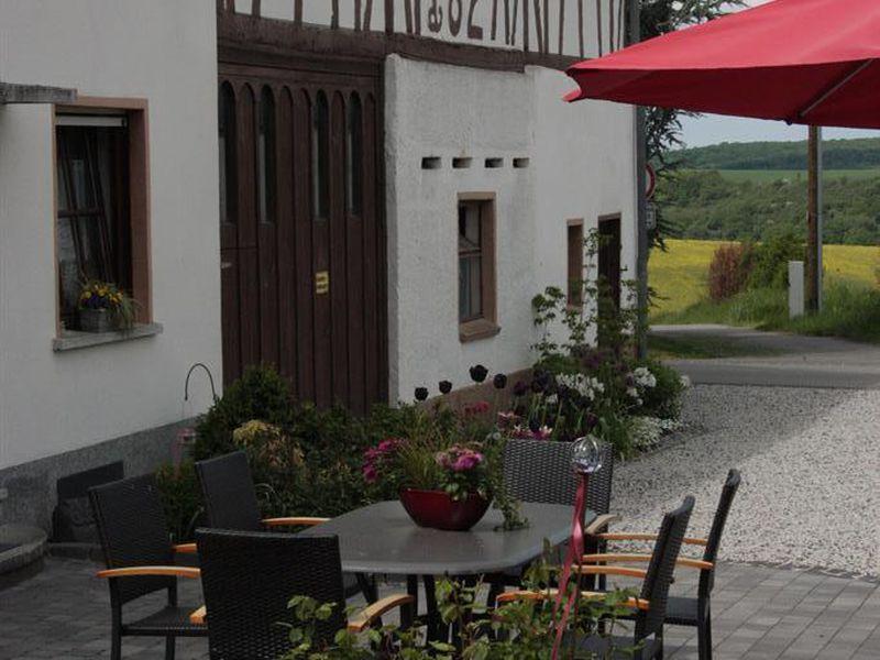 13938669-Ferienhaus-8-Kleinich-800x600-1