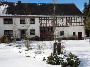 13938669-Ferienhaus-8-Kleinich-300x225-3