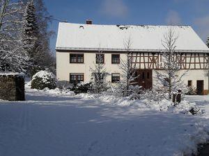 13938669-Ferienhaus-8-Kleinich-300x225-4