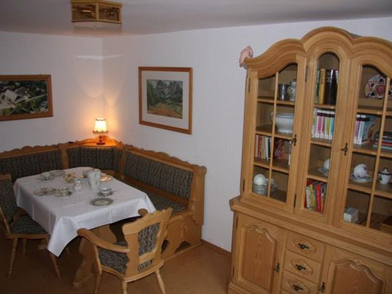 13938669-Ferienhaus-8-Kleinich-800x600-12