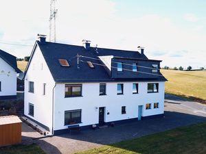Ferienhaus für 6 Personen (100 m²) ab 55 € in Kleinlangenfeld