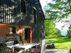 Ferienhaus für 8 Personen (180 m²) ab 270 € in Klingenthal/Sachsen