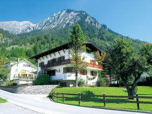 Ferienhaus für 12 Personen (255 m²) ab 85 € in Klösterle am Arlberg