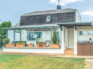Ferienhaus für 5 Personen (100 m²) ab 92 € in Königs Wusterhausen