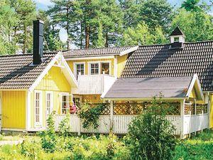 Ferienhaus für 12 Personen (190 m²) ab 97 € in Köpingsvik