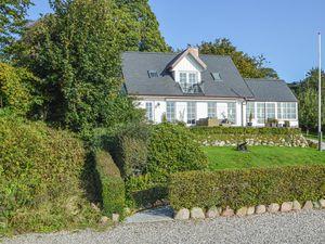 Ferienhaus für 6 Personen (102 m²) ab 112 € in Kolding