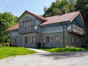 Ferienhaus für 6 Personen (180 m²) ab 81 € in Kollnburg