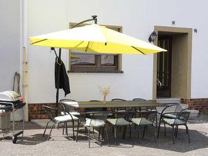 Ferienhaus für 10 Personen (140 m²) ab 129 € in Kolverath