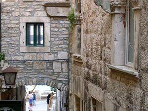 Ferienhaus für 6 Personen ab 27 € in Korčula