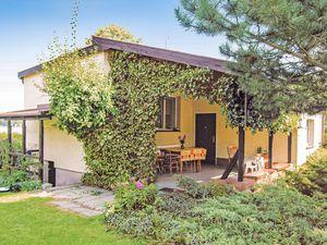 Ferienhaus für 4 Personen (60 m²) ab 49 € in Kórnik