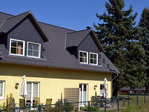 Ferienhaus für 6 Personen (86 m²) ab 74 € in Korswandt