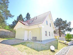 Ferienhaus für 5 Personen (75 m²) ab 118 € in Korswandt