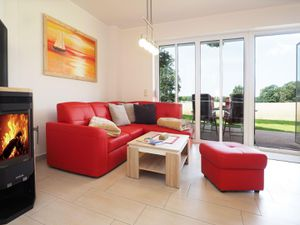 Ferienhaus für 6 Personen (70 m²) ab 63 € in Korswandt