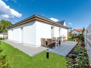 Ferienhaus für 4 Personen (89 m²) ab 39 € in Korswandt
