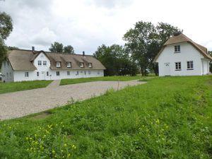 Ferienhaus für 14 Personen (200 m²) in Kotzenbüll