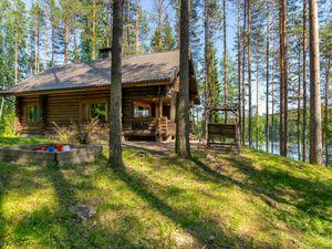 Ferienhaus für 6 Personen (70 m²) ab 176 € in Kouvola