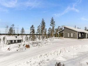 Ferienhaus für 10 Personen (113 m²) ab 812 € in Kouvola