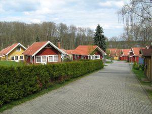 22176901-Ferienhaus-6-Krakow am See-300x225-1