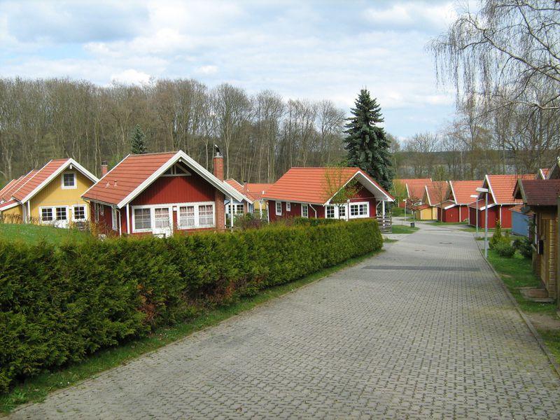 22176901-Ferienhaus-6-Krakow am See-800x600-1