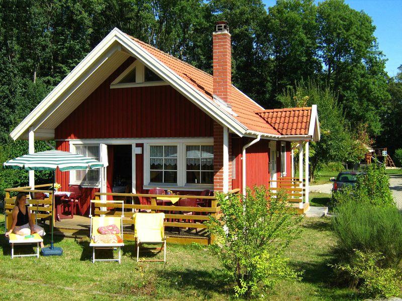 22176901-Ferienhaus-6-Krakow am See-800x600-0
