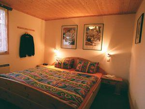 22176901-Ferienhaus-6-Krakow am See-300x225-5