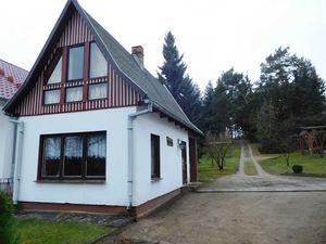 Ferienhaus für 4 Personen (70 m²) ab 69 € in Krakow am See