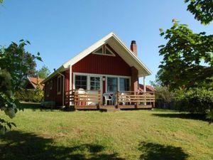 Ferienhaus für 5 Personen (65 m²) ab 70 € in Krakow am See