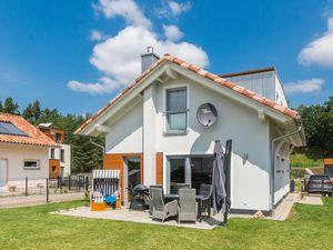 Ferienhaus für 5 Personen (113 m²) ab 120 € in Krakow am See
