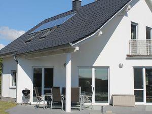 Ferienhaus für 9 Personen (160 m²) ab 220 € in Krakow am See