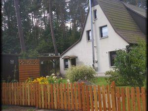 Ferienhaus für 5 Personen (70 m²) ab 70 € in Krakow am See