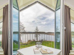 Ferienhaus für 7 Personen (130 m²) ab 200 € in Krakow am See