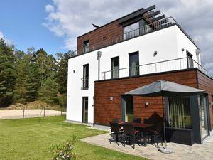 Ferienhaus für 6 Personen (140 m²) ab 120 € in Krakow am See