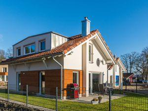 Ferienhaus für 5 Personen (103 m²) ab 120 € in Krakow am See