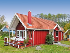 Ferienhaus für 4 Personen (65 m²) ab 62 € in Krakow am See
