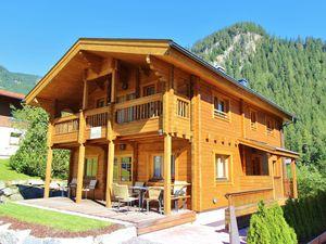 Ferienhaus für 10 Personen (185 m²) ab 123 € in Krimml