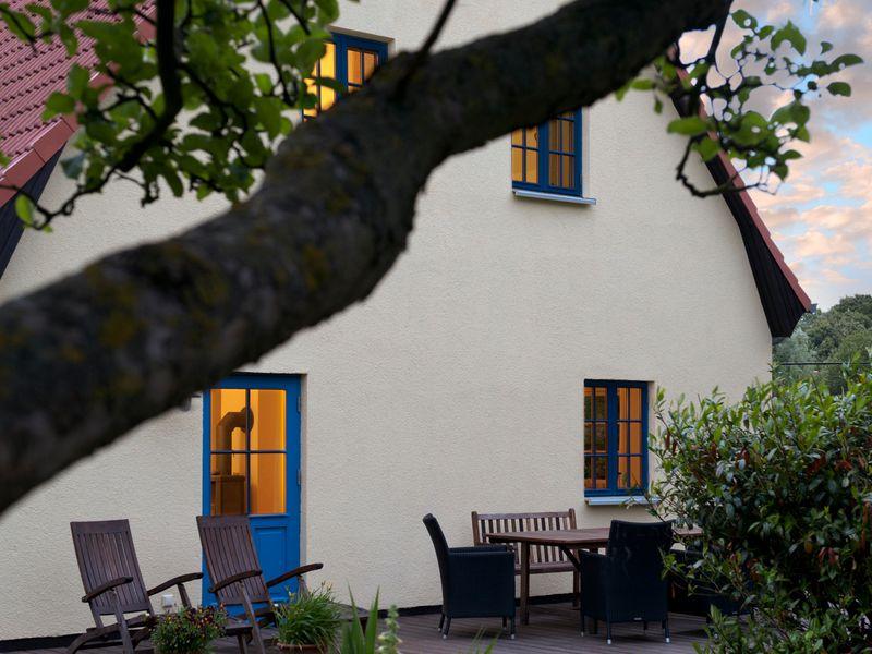 19475281-Ferienhaus-10-Kröpelin-800x600-2