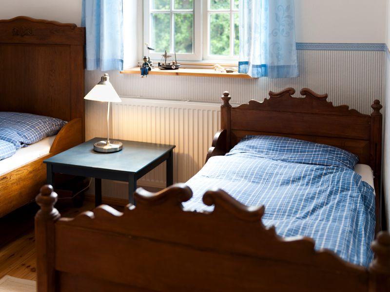19475281-Ferienhaus-10-Kröpelin-800x600-20