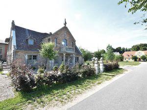 Ferienhaus für 12 Personen (325 m²) ab 265 € in Kröpelin