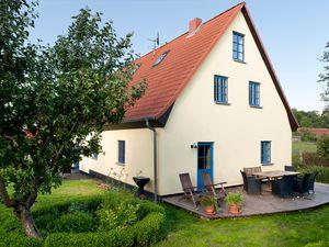 19475281-Ferienhaus-10-Kröpelin-300x225-3