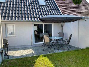 Ferienhaus für 4 Personen (80 m²) ab 121 € in Kröslin