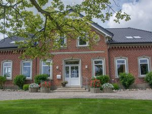 Ferienhaus für 5 Personen ab 82 € in Kronsgaard