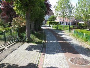 19472901-Ferienhaus-6-Krummhörn-300x225-23