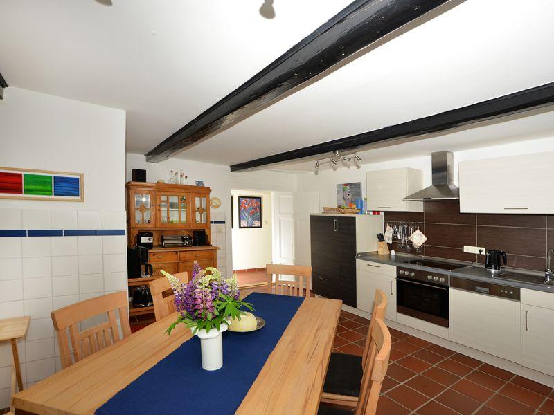 19472901-Ferienhaus-6-Krummhörn-800x600-14