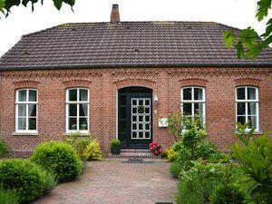 19472901-Ferienhaus-6-Krummhörn-300x225-2