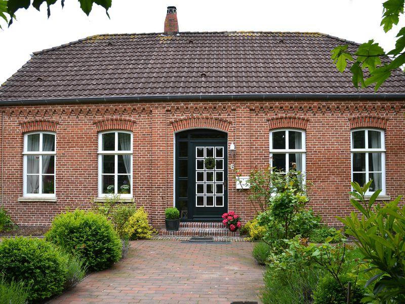 19472901-Ferienhaus-6-Krummhörn-800x600-2